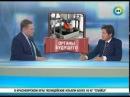 Вице президент Сколково рассказал как работает 3D биопринтер
