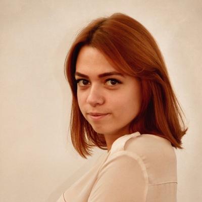 Елизавета Гончарова