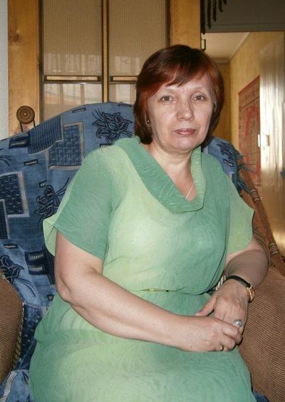 Ольга Зайцева, 5 августа 1956, Миасс, id220594243