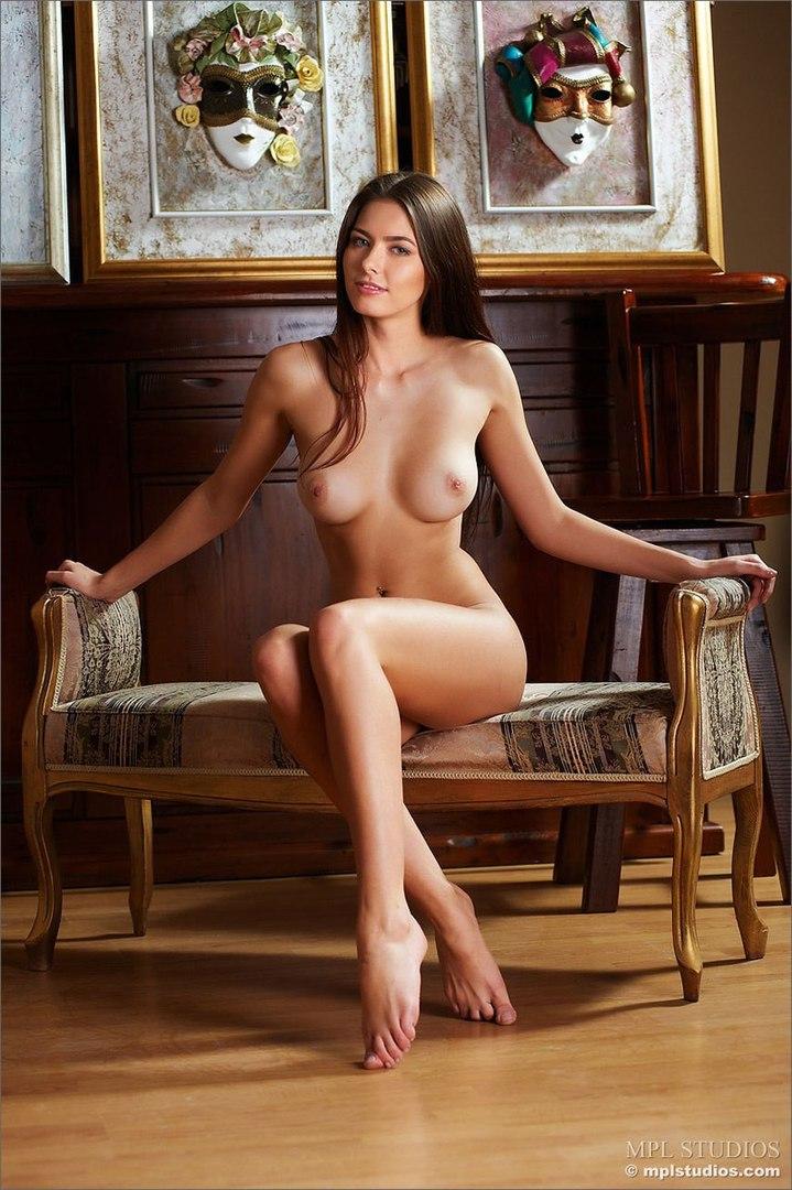 Jamacan nude pics