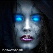 Аватар steam