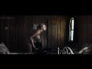Ивонн Страховски (Yvonne Strahovski) в фильме Он там (He's Out There, 2018, Куинн Лэшер) Голая? Секси!