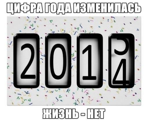 http://cs313426.vk.me/v313426142/868a/cQ-PRFY6PHQ.jpg