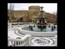 Я из Баку...песня Добрый вечер не знакомым и знакомым...