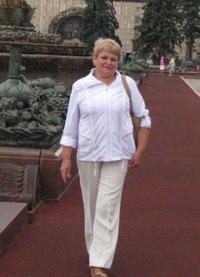 Лидия Агабалаева, 8 июня , Брянск, id50338197
