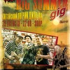 Beat Devils: Big Summer Gig в Лётчике!