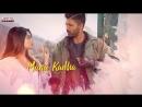Beautiful Love Lyrical Naa Peru Surya Naa Illu India Songs Allu Arjun Anu Emannuel