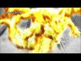 Fairy Tail AMV  Natsu vs Zero