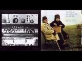 Samla Mammas Manna - Maltid(1973) - Full Album