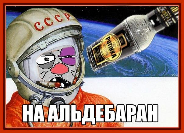 В составе ВСУ создано спецподразделение для помощи местному населению на Донбассе, - штаб АТО - Цензор.НЕТ 6245