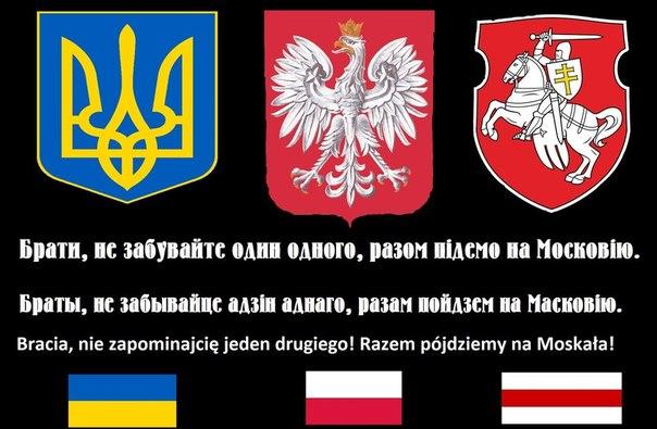 Польша предлагает Украине создать график проведения реформ - Цензор.НЕТ 5648