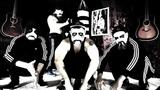 Uratsakidogi - Black Hop V (КМС-ы Одина)