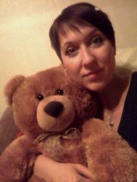 Наталия Румянцева, 7 апреля , Ярославль, id177937897