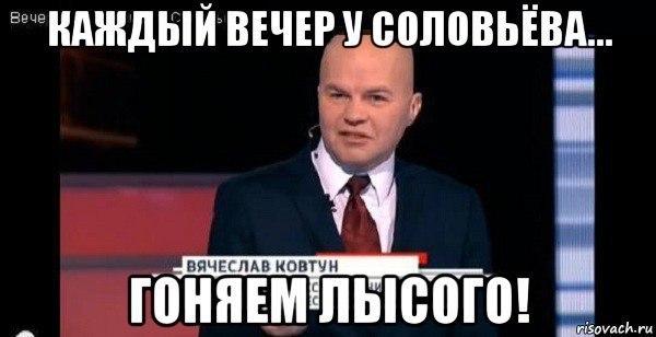 """Макаревич: Не понимаю, зачем """"украинцы для битья"""" ходят на российские пропагандистские передачи - Цензор.НЕТ 6810"""