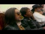 Владимир Захаров &amp Рок-Острова - Ничего Не Говори. 1997 HD