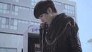 [MV] NU'EST(뉴이스트) - 2nd mini album '여보세요' _Full