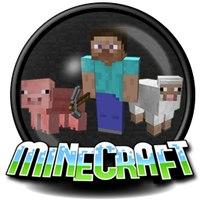 Скачать сервер Bukkit Minecraft 1.5.1. готовый сервер майнкрафт 1.5.1 буккит с плагинами.