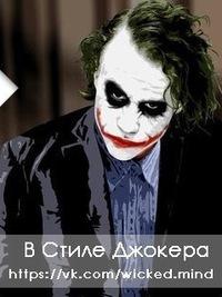 Bakhtiyar Botabekov, 25 июля 1991, Белая Церковь, id198904188