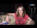 Скандал в Саратове: кто ответит за смерть молодой женщины