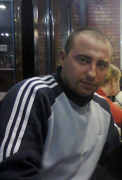 Владимир Лазаренко, 8 марта , Херсон, id198249600