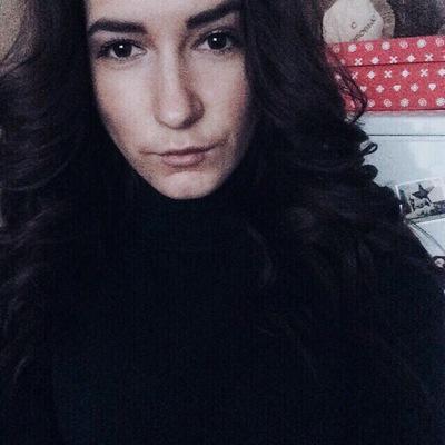 Евгения Дощечко