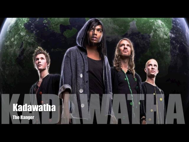 Kadawatha The Ranger