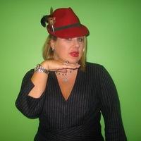 Лидия Махнач, 27 августа , Петрозаводск, id81682214