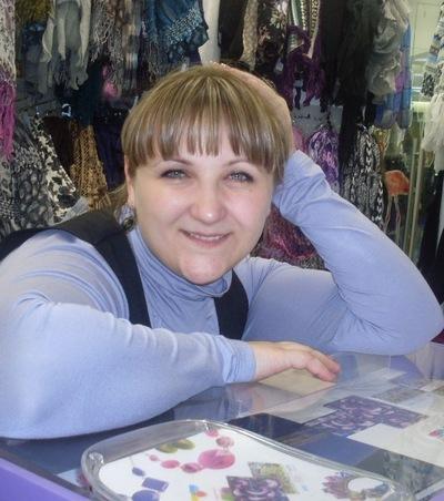 Екатерина Воробьева, 11 апреля 1985, Тверь, id82106865