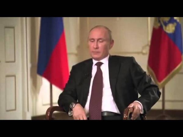 Путин про Украину Мы один Народ...