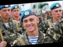 Володимир Бурко - Лист до коханої «Пісні, народжені в АТО».Автор відео: Пісні, народжені в АТО.