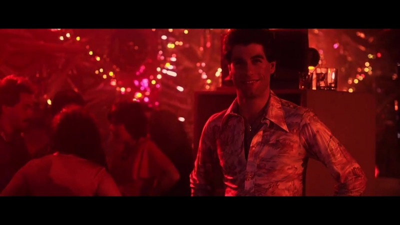 HELLS CLUB 2,NEW VERSION.1080P. OFFICIAL. AMDSFILMS.NARRATIVE MOVIE MASHUP