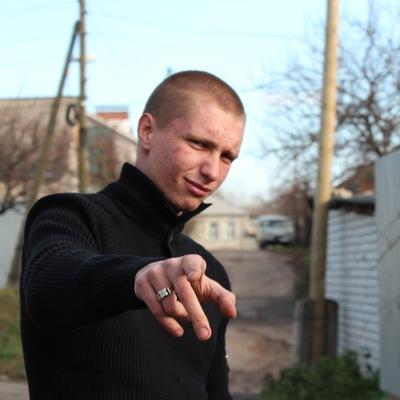 Леонид Горяинов, id20400032