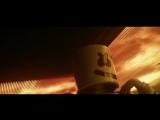 Migos Marshmello - Danger (from Bright_ The Album) [Music Video]