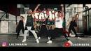 ROMPE LA BOCINA - Dj Yus ft El Micha Chacal Coreografía ZUMBA / LALO MARIN junto a Claudio Lopez