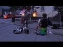 Гатвей Матвелев - Beta Rock / Evri Fink (live@SAMARA)