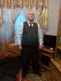 Вагиф Джафаров, Сабирабад