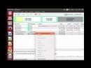 Linux - Установка Ubuntu рядом с Windows. BIOS MBR