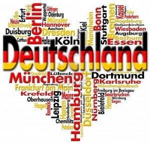 учим немецкий дома - фото 9