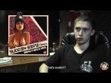 Slow Roast Records introduces... SuddenBeatz