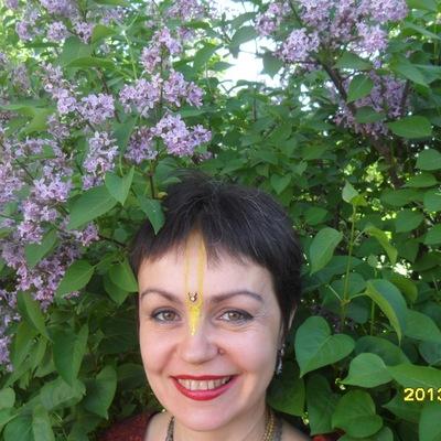 Камала Кузнецова, 19 июня , Южно-Сахалинск, id173663679