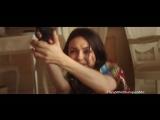 "The Spy Who Dumped Me (2018 Movie) Official TV Spot ""Legit Spy"" - Mila Kunis, Ka"