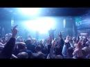 группа ГРИБЫ - Полный концерт в городе Краснодар (Rap-Info.Com)