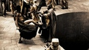 Нет, это Спарта ► 300 спартанцев 2006