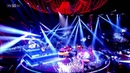 The Vamps Performance | Got To Dance 2014