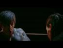 [jrokku] MIYAVI - So On It (feat. Seann Bowe Meron Ryan)