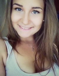 Katerina Goryacheva