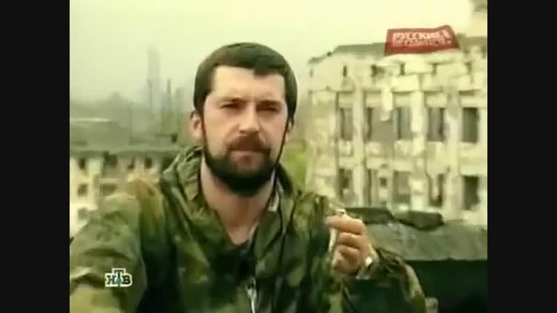 Русские не сдаются ! Владимир Виноградов