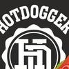 HOTDOGGER | Тобольск