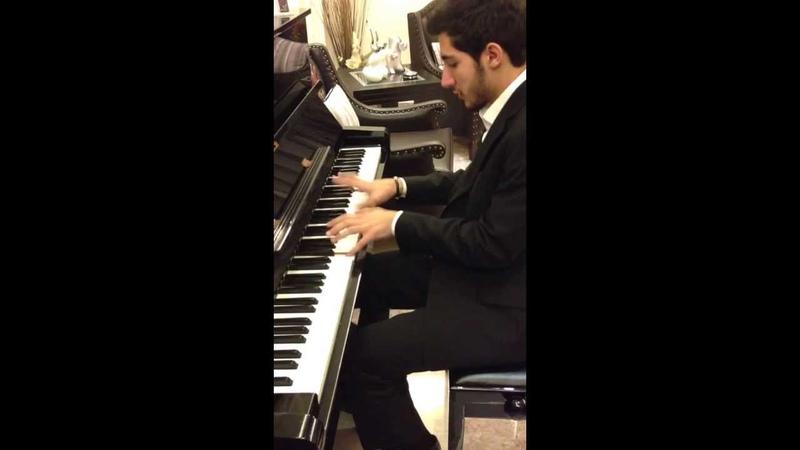 C. Czerny Op. 365 Cah. 45 Die Schule des Virtuosen