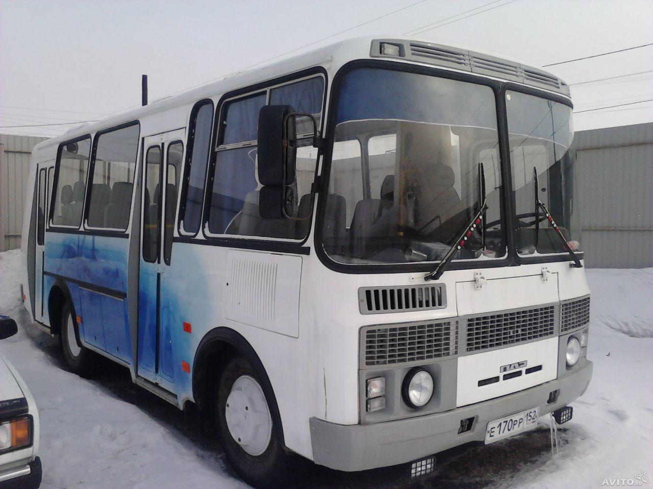 Тюнинг автобуса паз своими руками фото